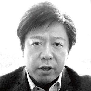 金成博文の「48歳 俺は旅人..」 ...