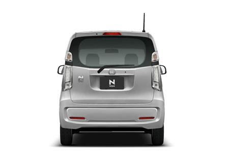 N-WGN背面