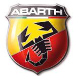 アバルト ロゴ