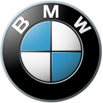 BMW ロゴ