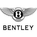 ベントレー ロゴ