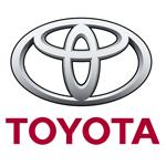 トヨタ ロゴ