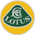 ロータスカーズ ロゴ