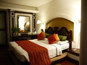 eホテル2