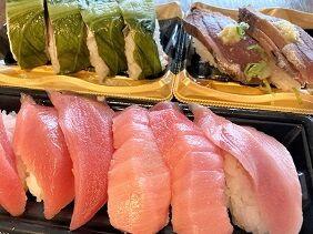 090421 sushi1