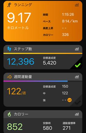 092018 run
