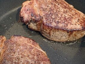 052921 steak1