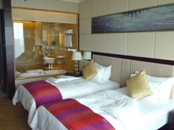 070810 hotel