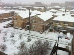 011413 snow