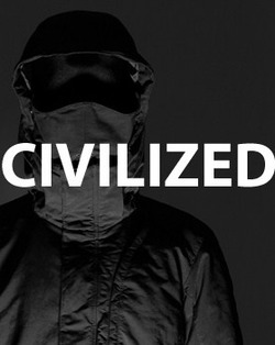 CIVILIZED smpのコピー