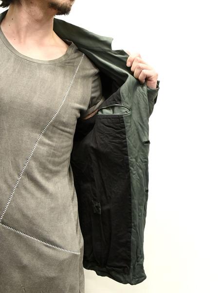 rip leather 通販 GORDINI055