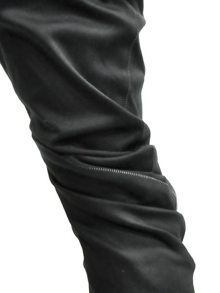 ofardigt PANTS  着用 通販 GORDINI018