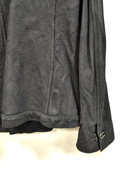 rip leather item 通販 GORDINI026