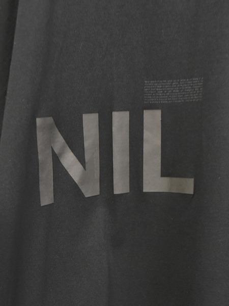 NILS Tshirts 通販 GORDINI003