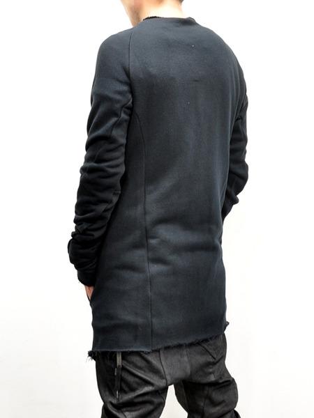 ARMY OF ME ジップアップスウェットシャツ 通販 GORDINI005