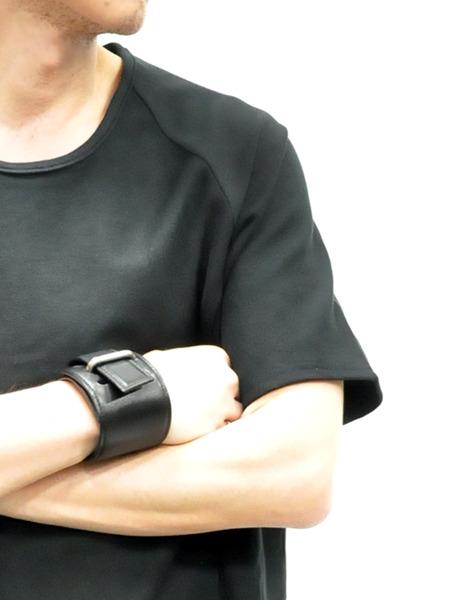 CIVILIZED Uネック Tシャツ 通販 GORDINI006