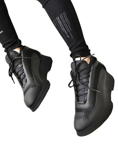 JULIUS sneaker 着用 通販 GORDINI006