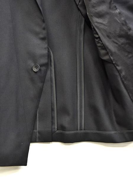 JULIUS tailored jk 通販 GORDINI011