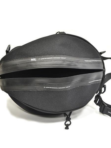 NILøS Ball Bag 通販 GORDINI014