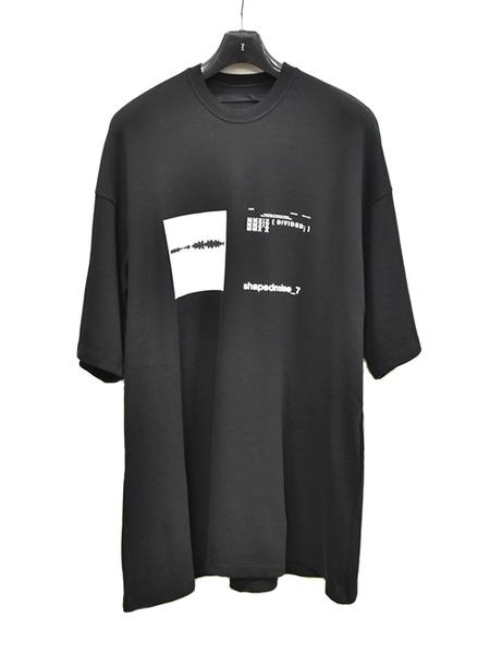 NILS print T 通販 GORDINI003