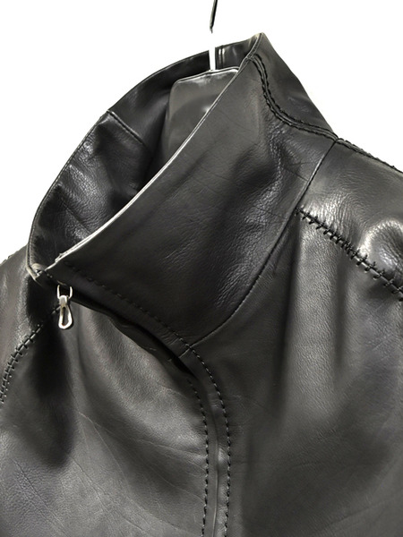 ofardigt jacket 通販 GORDINI013