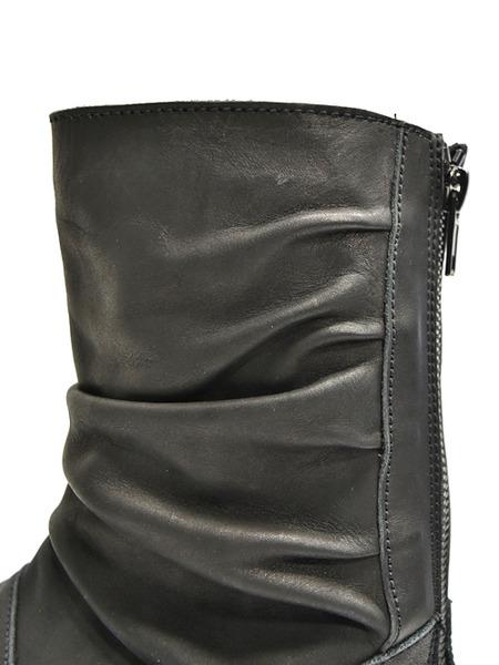 Nostrasantissima sandal boots 通販 GORDINI013