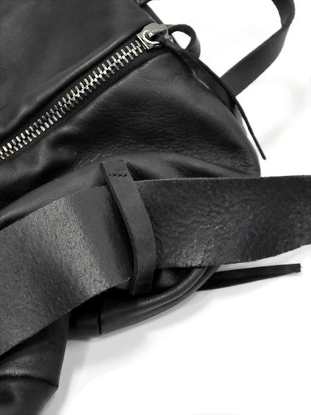 danielebasta backpack 通販 GORDINI013