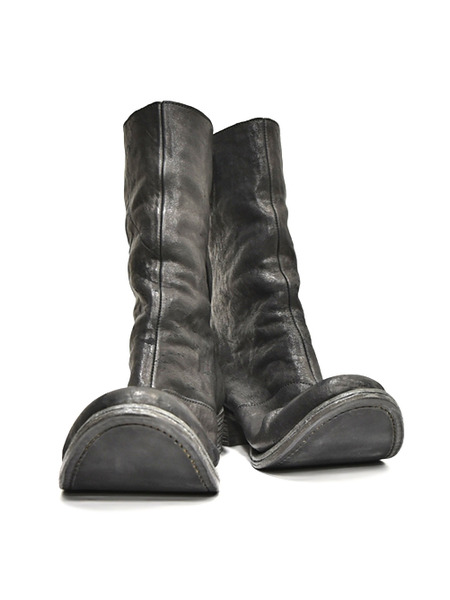 ofardigt a boots通販 GORDINI023