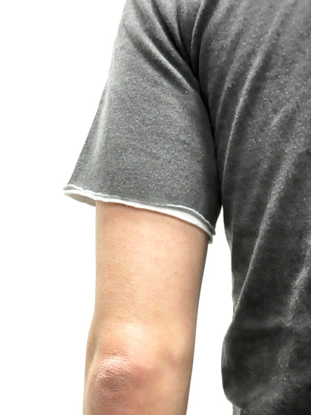 wjk Tシャツ 通販 GORDINI007