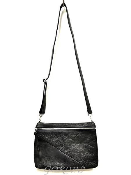 Portaille 2way bag 通販 GORDINI011のコピー
