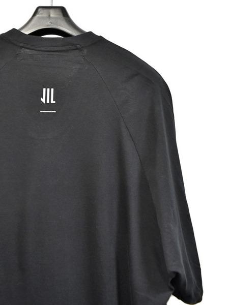 NILS Tshirts 通販 GORDINI014