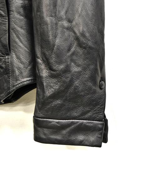 wjk leather sh 通販 GORDINI003