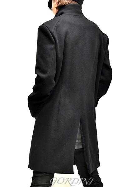 nostrasantissima coat 着用  通販 GORDINI006のコピー
