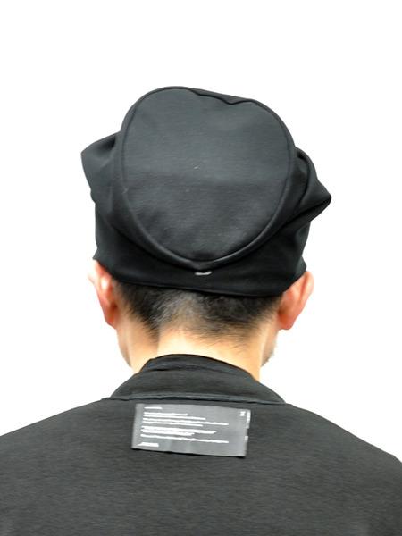 JULIUS スマッシングキャップ 通販 GORDINI004