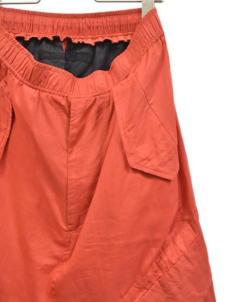 JULIUS cargo shorts  通販 GORDINI002