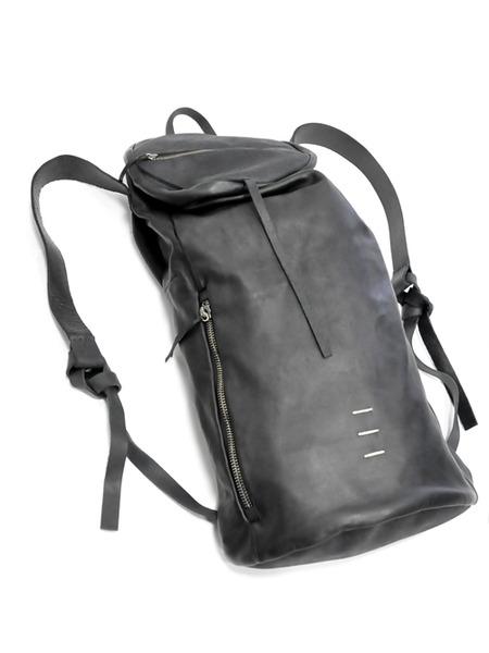 danielebasta backpack 通販 GORDINI002