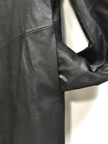 JULIUS LONG jacket 通販 GORDINI004