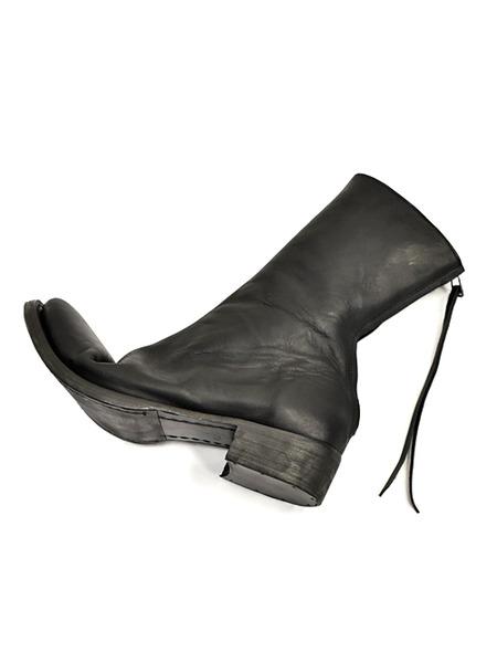 ofardigt boots 通販 GORDINI010