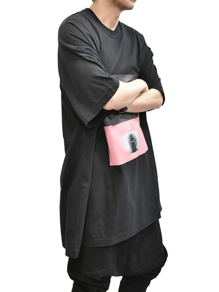 NIL Tシャツ ver2 通販 GORDINI007