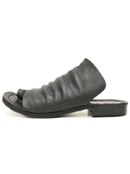 Portaille sandal 通販 GORDINI006