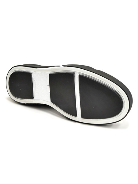 nil sneakers 通販 GORDINI007