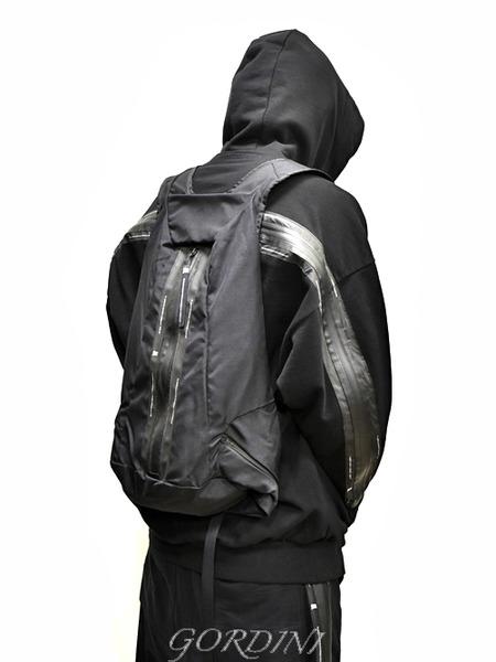 ニルズ backpack 通販 GORDINI001のコピー