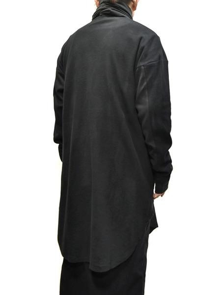 JULIUS gawn 通販 GORDINI004