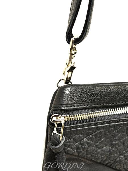 Portaille 2way bag 通販 GORDINI012のコピー
