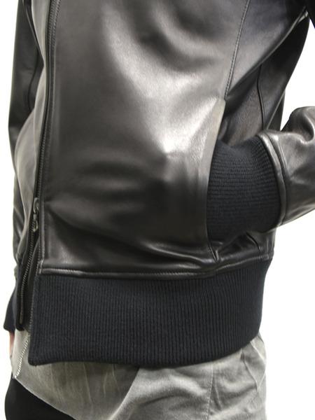 rip leather 通販 GORDINI068