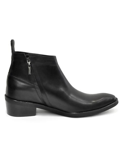 GalaabenD heelboots 通販 GORDINI003