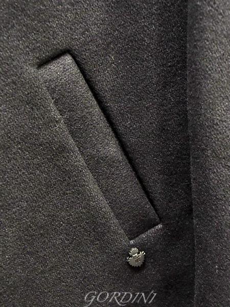 Nostrasantissima coat 通販 GORDINI004のコピー