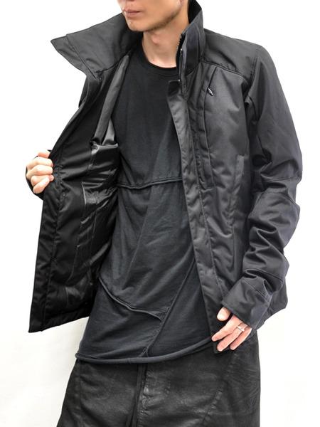 CIVILIZED サバイバルフードジャケット 通販 GORDINI012