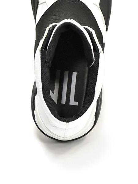 nil sneakers 通販 GORDINI008