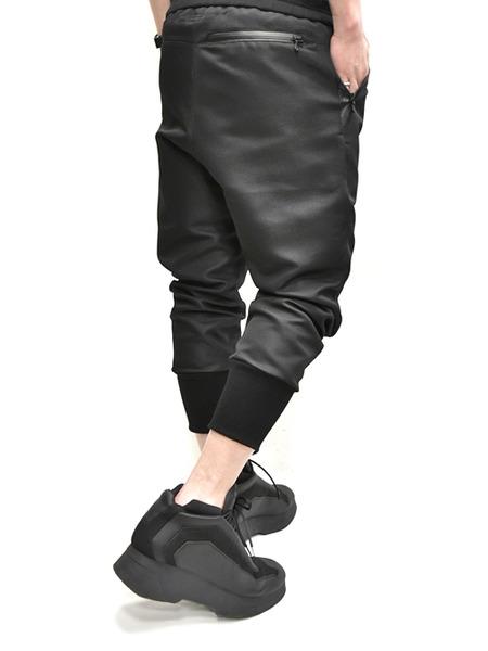nil track pants 着用 通販 GORDINI007